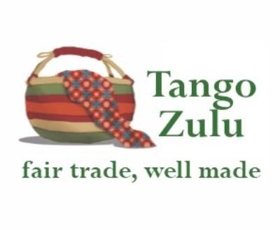 Shop Tango Zulu Imports logo