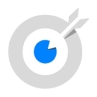 Shop Tapewo logo