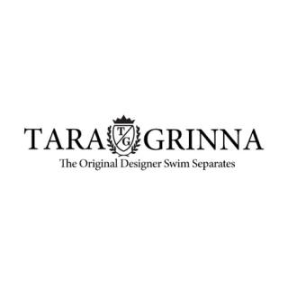 Shop Tara Grinna logo