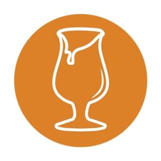 Shop Tavour logo