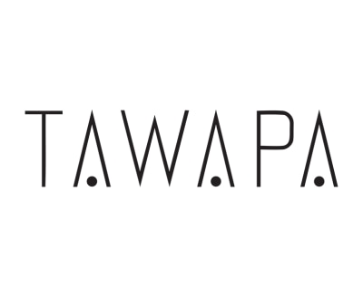 Shop Tawapa logo