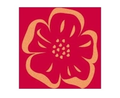 Shop Tea Blossom logo