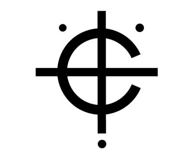 Shop Teale Coco logo