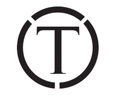 Shop Teleio Watch logo