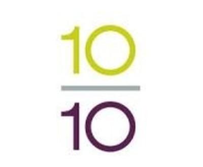Shop tenoverten logo