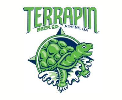 Shop Terrapin Beer logo