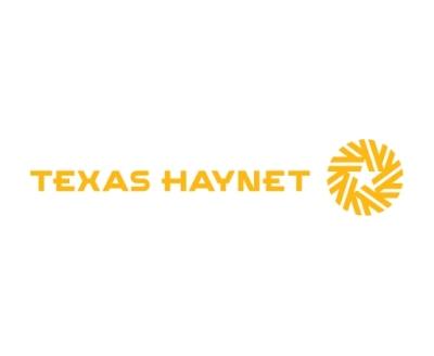 Shop Texas Haynet logo