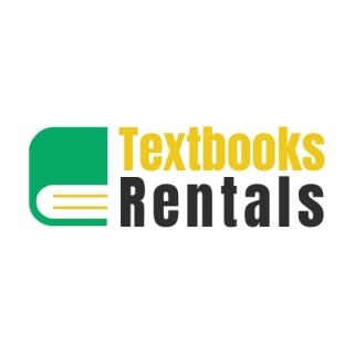 Shop Textbooks Rentals logo