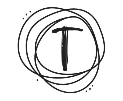Shop Texture Clothing logo
