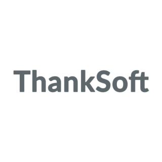 Shop ThankSoft logo