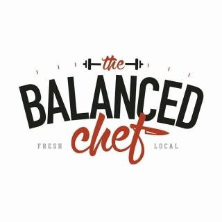 Shop The Balanced Chef logo