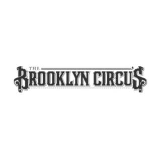 Shop The Brooklyn Circus logo