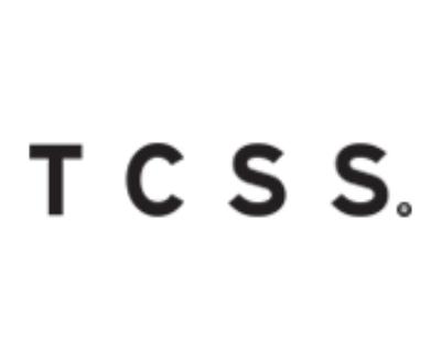 Shop The Critical Slide Society logo