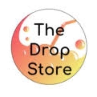 Shop The Drop Store logo