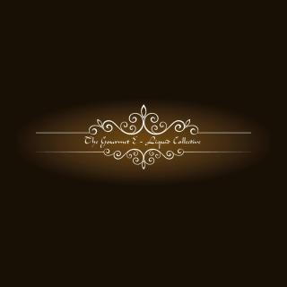 Shop The Gourmet E Liquid Collective logo