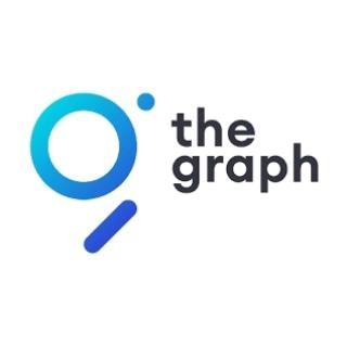 Shop The Graph logo