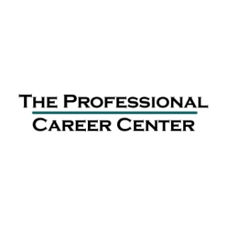 The Professional Career Center