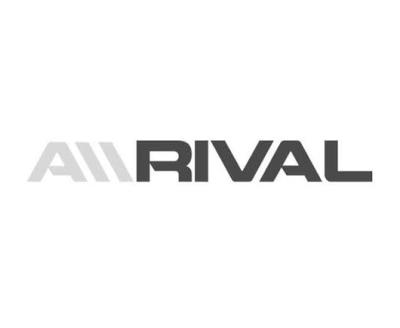 Shop Rival Lifestyle logo