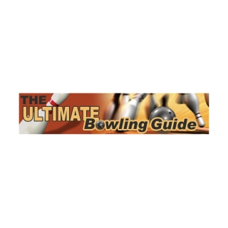 Shop The Ultimate Bowling Guide logo