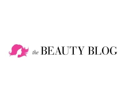 Shop The Beauty Place logo