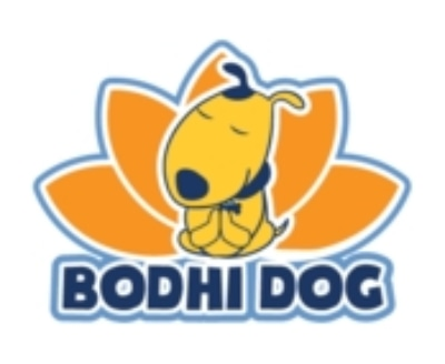 Shop Bodhi Dog logo