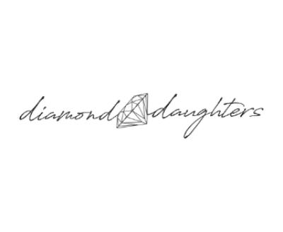 Shop Diamond Daughters logo