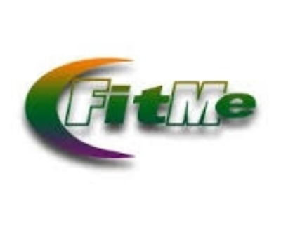 Shop The FitMe Life logo