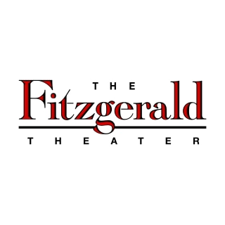 Shop  The Fitzgerald Theater logo
