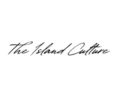 Shop The Island Culture logo
