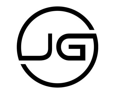 Shop The Jungle Goods logo