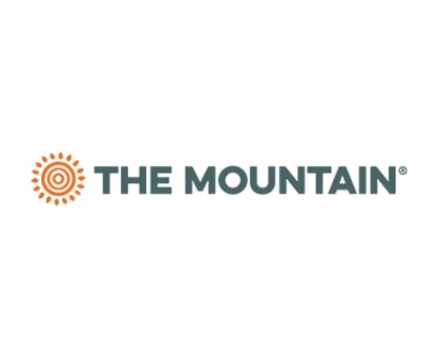 Shop The Mountain logo