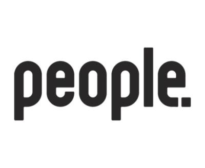 Shop ThemPeople logo