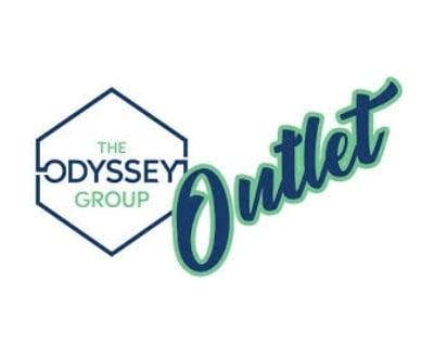 Shop The Odyssey Group Outlet logo