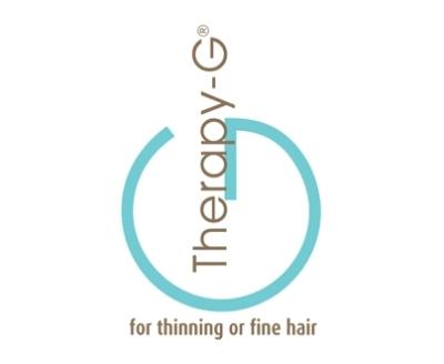 Shop Therapy-G logo