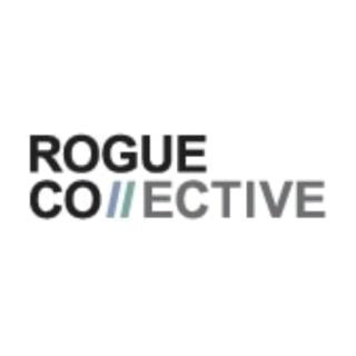 Shop Rogue Collective logo