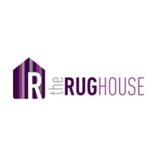 Shop The Rug House logo
