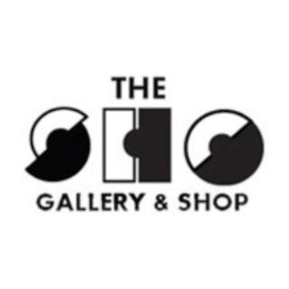 Shop thesho-case.com logo