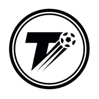 Shop The Terrace logo