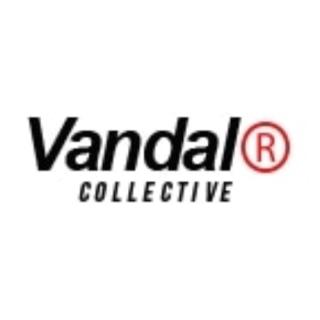 Shop Vandal Collective logo