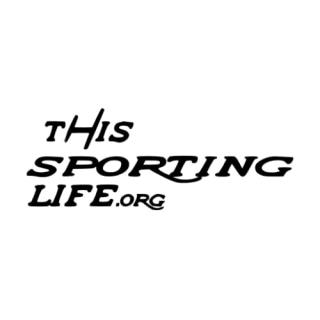 Shop This Sporting Life logo