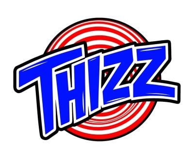 Shop Thizz logo