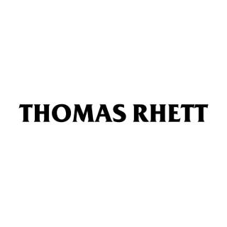 Shop  Thomas Rhett logo