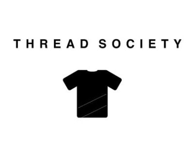 Shop Thread Society logo