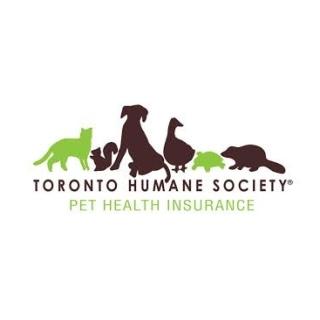 Shop  THS Pet Insurance logo