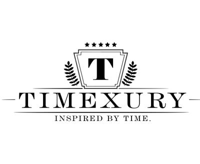 Shop Timexury logo