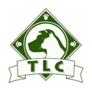 Shop TLC Pet Food logo