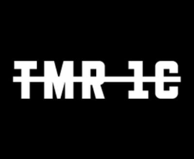 Shop Tmr-1C logo