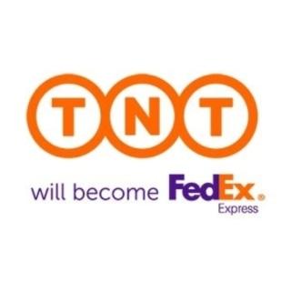 Shop TNT logo