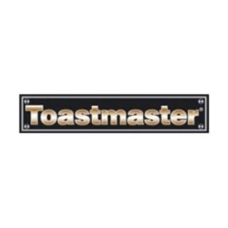 Shop Toastmaster logo