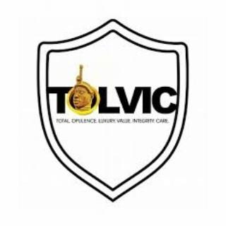 Shop Tolvic logo